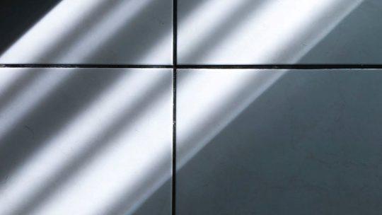 Wat zijn keramische tegels?