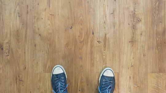 Hoe kies je de beste vloer uit?
